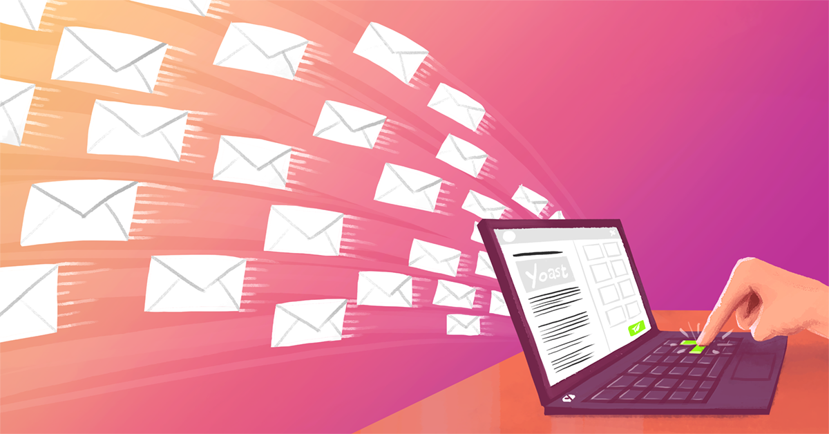 An Exclusive Explanation of Email Marketing