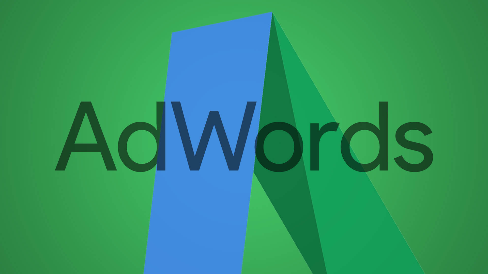 Advanced PPC – Part 2
