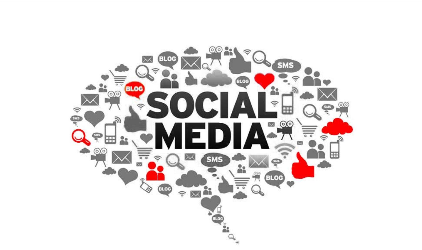Social Media Analytics for Dummies – Part 1