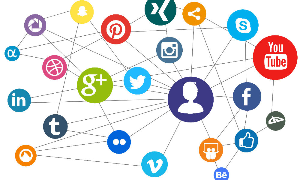 Which Social Media Platform Do I Use?
