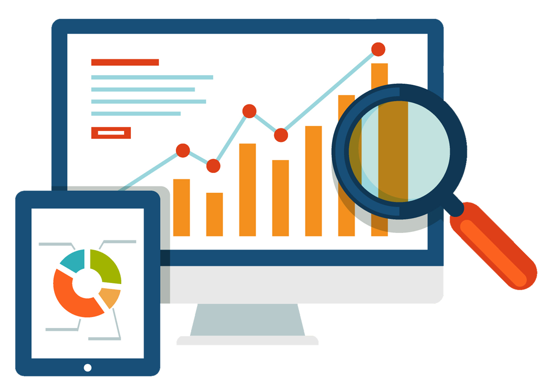 20 jul all about web analytics part 2