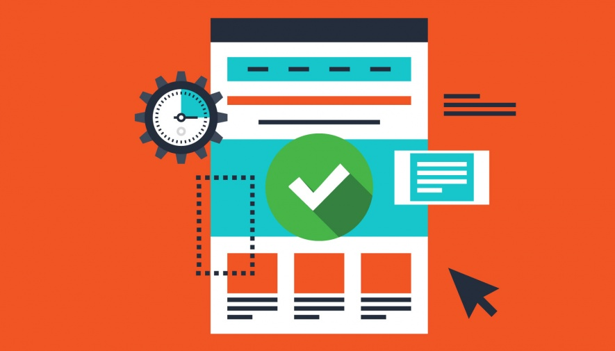 10 Best Landing Page Tips & Tricks Ever