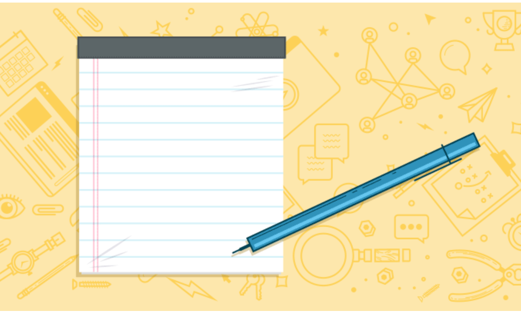 How a Few Pages Can Make or Break Your Website